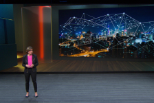 Microsoft Inspire 2020: Digital technologies and transformation are the keys to grow during the pandemic