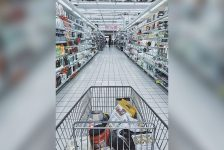 Shopping Cart Abandonment: Why people are leaving your site for another
