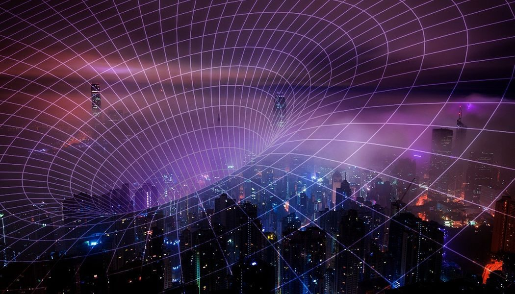 Alternatives to Wi-Fi for IoT