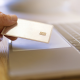 DDoS attacks in e-commerce