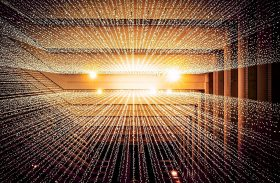 "Fujitsu develops new tech for quantum-inspired ""Digital Annealer"""