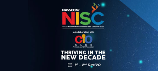 NASSCOM International