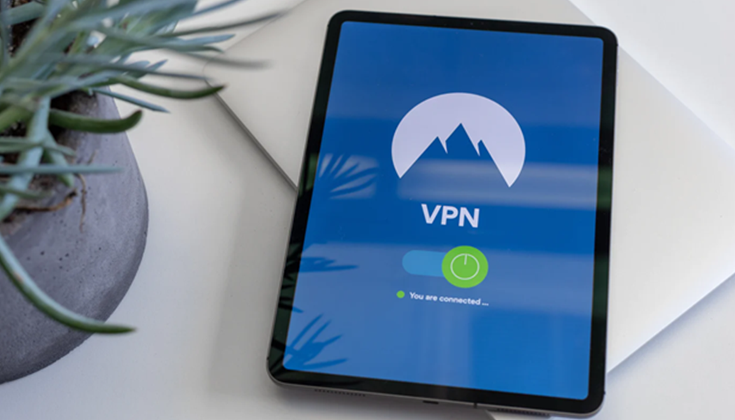 A guide to various types of VPNs and their uses