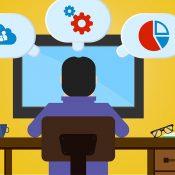 Multi-platform testing strategies