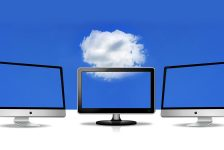cloud computing in manufacturing