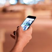 JAMES study: Internet use is increasingly shifting to smartphones