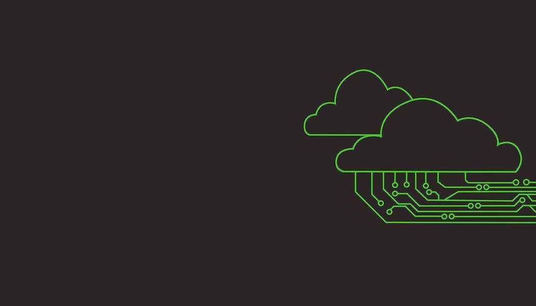 multi-cloud networking