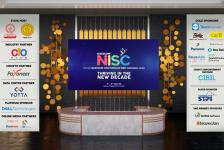 NASSCOM International SME Conclave (NISC) 2020 – Key Session Highlights Day-1