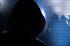 DDoS attacks