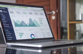 Three tools that help you analyze data for free