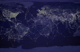 TeleGeography expands into the Internet Middle Mile with research service for enterprises