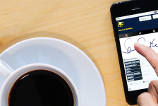 Electronic signatures: use cases for your business