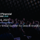 IBM, Informatica, and PeerNova are Lead Sponsors For Chief Data & Analytics Officer, Financial Services Live 2021