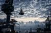 SAP Leonardo IoT and Industry Revolution 4.0