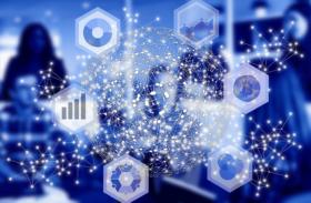 digital transformation mistakes
