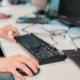 Managed IT Services Vs. IT Outsourcing: A Comparison