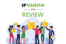 IPVanish VPN Review: Know If It Is The Right VPN For You