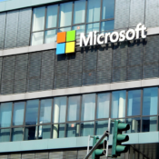 Microsoft and NEC Expand Strategic Partnership to Boost Business Resiliency and Growth