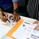 Here're all the data interpretation skills you need for 2021