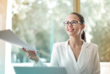 Six expert tips for succeeding in a new job