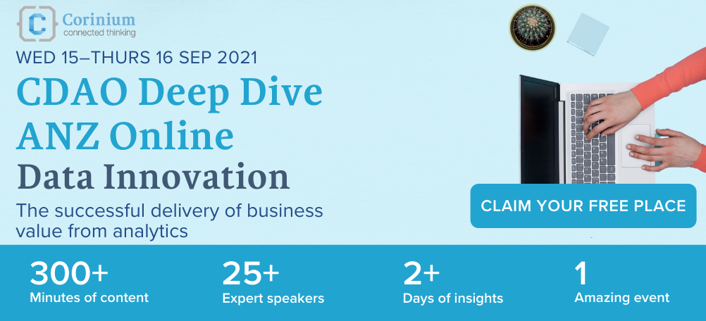 DAO Data Innovation Deep Dive