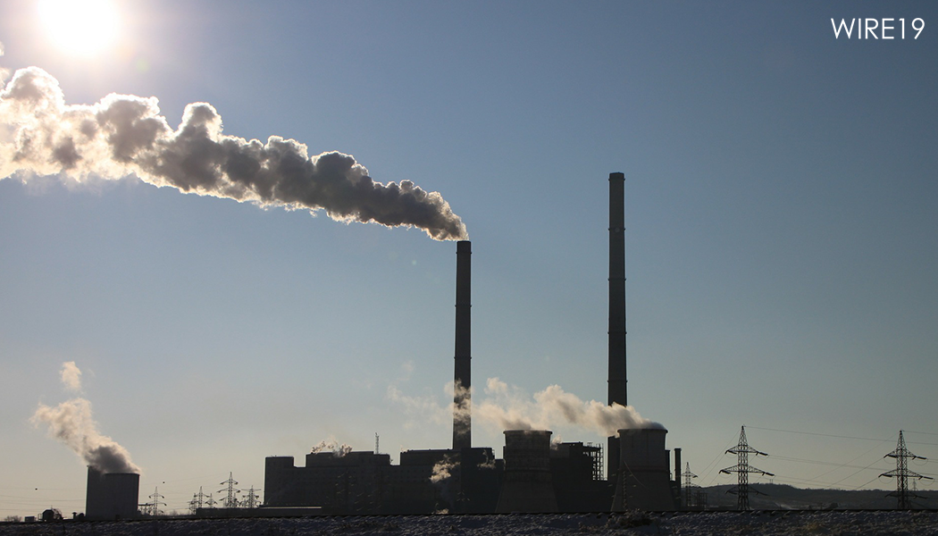 Indian Companies can reduce carbon footprint by nearly 80% with cloud migration: AWS report