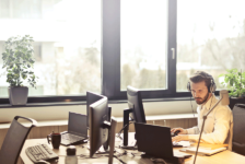 Top 3 IT Support trends that will help you grow your business