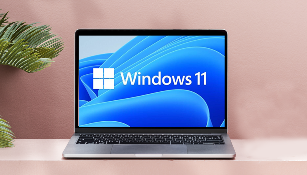 Should your business consider upgrading to Windows 11?