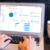 5 reasons to say yes to Power BI reporting