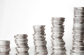 improve business cashflow