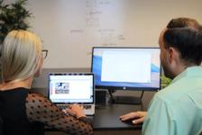 Practical tips to help online agencies streamline their payroll