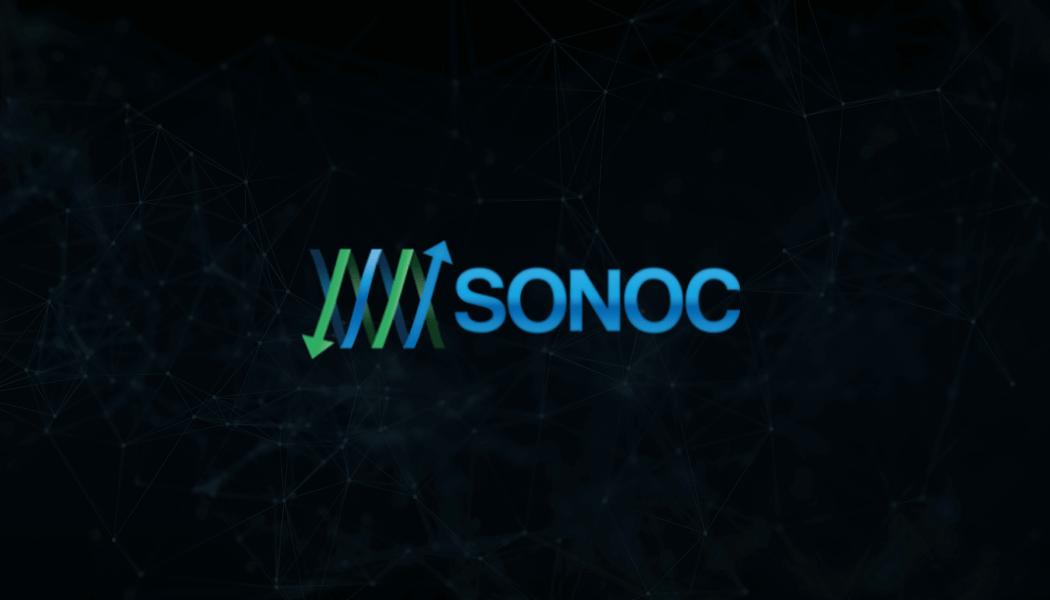 SONOC