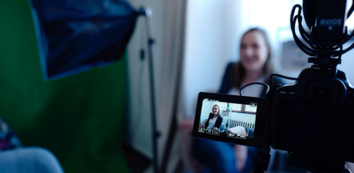 how to make promotional videos