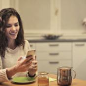Chat Commerce Platform